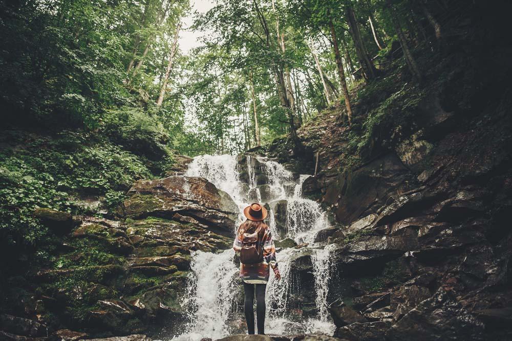 7 วิธีพัฒนาการถ่ายภาพท่องเที่ยว