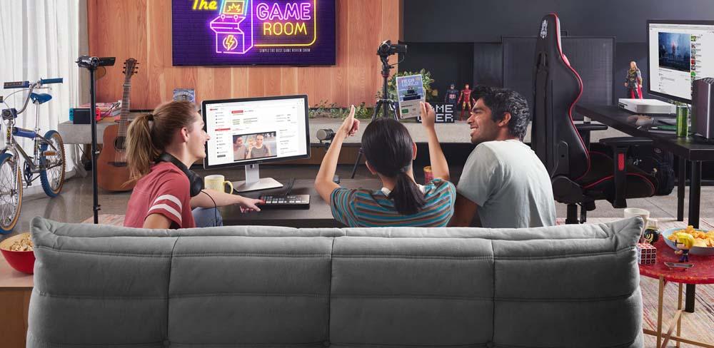 กล่อง Live Stream คืออะไร สำคัญยังไงกับการ Live สด