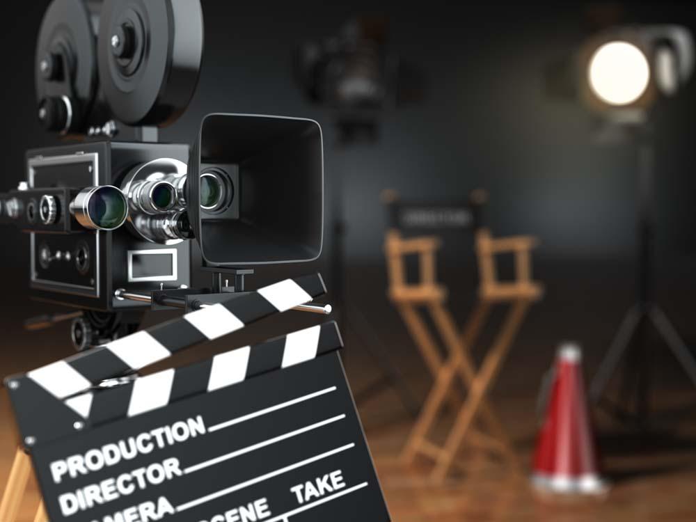 ค่า TM-30 คืออะไร สำคัญยังไงสำหรับงานวิดีโอ