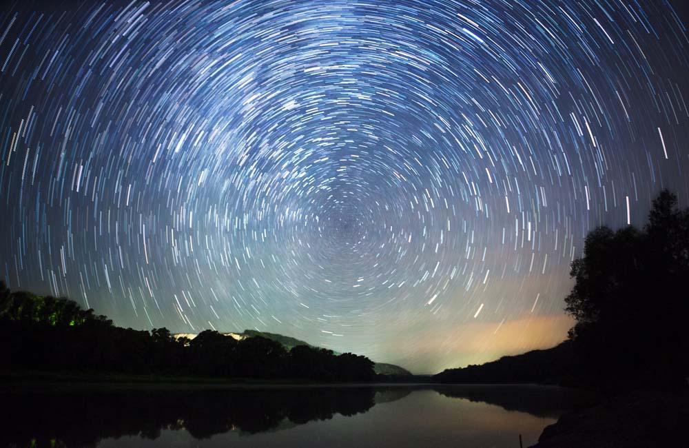 4 วิธีการตั้งค่ากล้องเพื่อถ่ายดาว : สิ่งที่มือใหม่ต้องรู้เกี่ยวกับการถ่ายภาพทางดาราศาสตร์ (ตอนที่ 2)