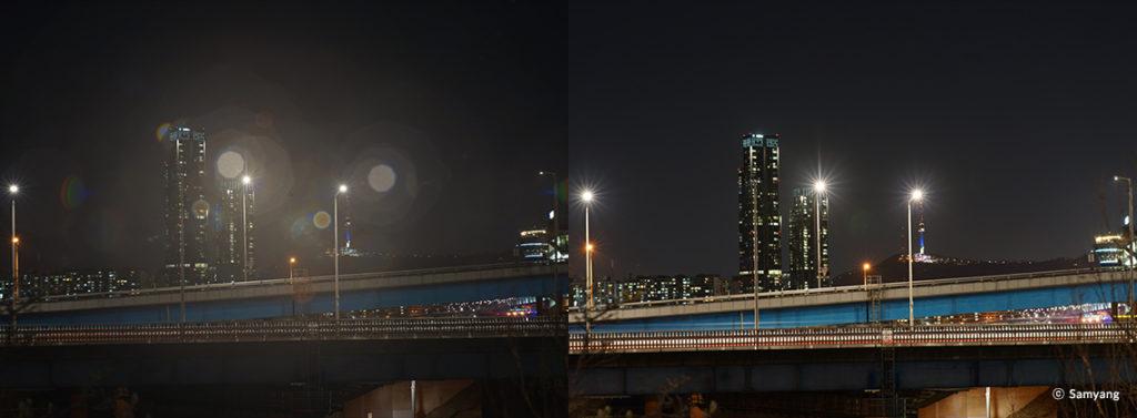 รีวิวจุดเด่นเลนส์ Samyang 85mm F1.4 FE เลนส์ถ่ายภาพบุคคลสำหรับกล้อง Sony โดยเฉพาะ