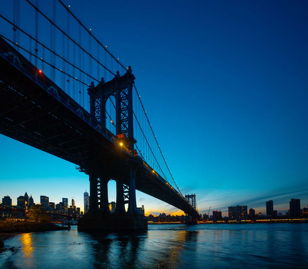 7 มุมถ่ายภาพ Cityscape ให้ได้ภาพมุมเมืองที่สวยงาม สร้างเรื่องราวได้น่าสนใจ