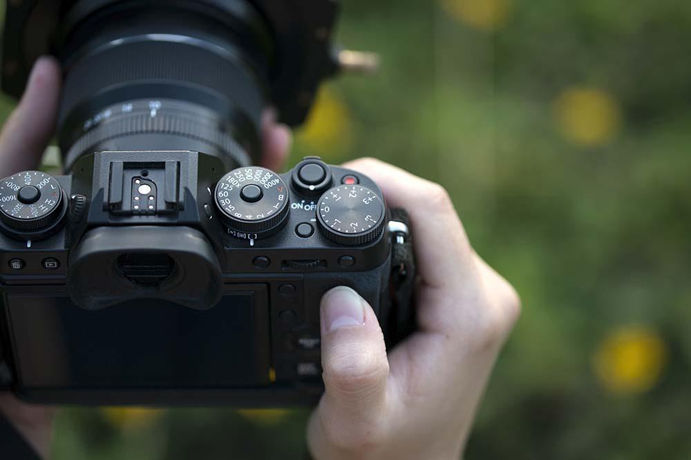 พื้นฐานเรื่องแสง และทุกอย่างที่ควรรู้เกี่ยวกับแสงสำหรับมือใหม่, พื้นฐานการถ่ายภาพ, Basic Photography, Exposure Triangle