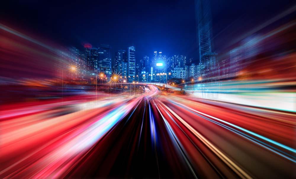 เคล็ดลับการตั้งค่า Speed - ISO - Aperture พื้นฐานที่คนถ่ายภาพต้องรู้