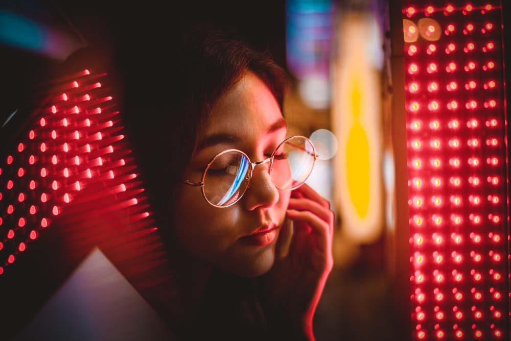 11 เทคนิคถ่ายภาพในที่แสงน้อย - มีเลนส์ฟิกซ์ไว้ สบายใจมากเลยแหละ, กล้องถ่ายรูป, เลนส์ Fix, Mirrorless, พื้นฐานการถ่ายภาพ, Basic Photography